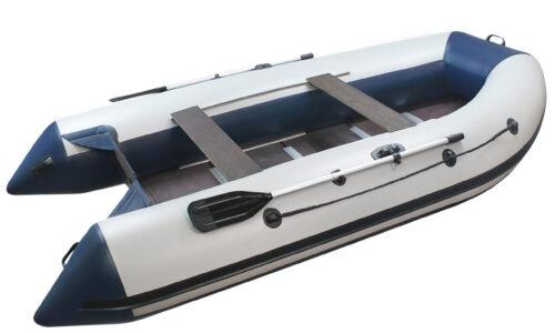 Лодка ПВХ 3,6м