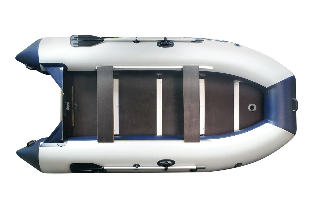 моторы для лодок пвх в архангельске
